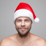 Fall and Winter Skincare for Men